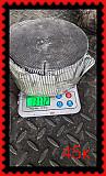 Катализатор утилизация в Алматы .честно купим каталик . Каты бу купим в Есике. тел 87004111001 Алматы