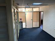 Продам офисное помещение Нур-Султан (Астана)
