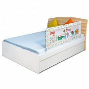 Защитный барьер для кровати доставка из г.Алматы