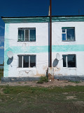 Загородный дом 38 м<sup>2</sup> на участке 38 соток Нур-Султан (Астана)