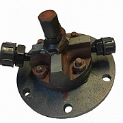 Запчасти для компрессора ПК ( Пксд-5.25, Пкс-3.5) Атырау