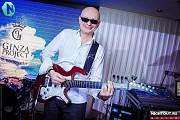 Уроки на гитаре онлайн Алматы