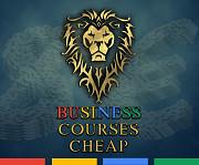 Premium Business Courses Part 2 Москва
