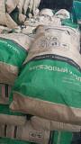 Продаем всегда оптом уголь древесный березовый для шашлыков в городе Актау Актау