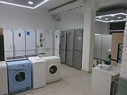Скупка холодильников или утилизация Алматы