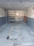 Продам гараж Усть-Каменогорск