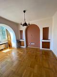 3 комнатная квартира помесячно, 68,5 м<sup>2</sup> Алматы