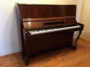 Срочно отдам бесплатно пианино Белорусь Алматы