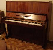 Пианино Белорусь срочно подарю Алматы