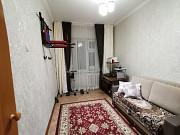 4 комнатная квартира, 80.7 м<sup>2</sup> Тараз