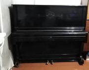 Фортепиано Кубань Усть-Каменогорск