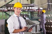 Аттестат на право проведения работ в области промышленной безопасности РК Павлодар