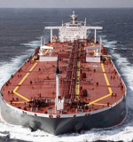 Осуществляем поставку дизельного топлива (евро 5) на Лпдс «никольская». Вторичка Москва