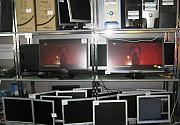 Выкуп мониторов системных блоков ноутбуков и комплектующих компьютеров Алматы