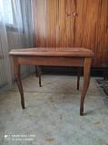Журнальный столик Актау