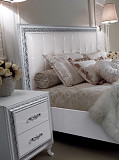 Спальный гарнитур Дана!мебель со склада Рамазан.можно в Кредит доставка из г.Алматы
