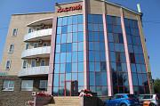 Ведение бухгалтерского и налогового учета Нур-Султан (Астана)