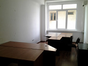 Офис в аренду Алматы