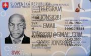 Оформление документов Ес, всем нуждающимся, для работы Алматы