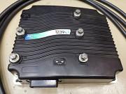 Контроллер Curtis двигателя переменного тока Модель 1239е-8521. Usa Алматы