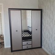 Грандиозная Акция на Спальню Коен Мдф 320 тыс вместо 390 тыс . Мебель со склада доставка из г.Алматы