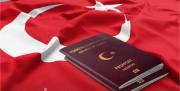 Гражданство в Турции Алматы