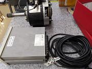 Прибор для измерения крутящего момента эл двигателя Cyt-307-300 Nm Алматы
