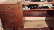 Продам письменный стол Темиртау