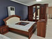 Акция на спальные гарнитуры от Рамазан мебель.белоруссия.можно в Кредит.скидки до 28.09 доставка из г.Алматы