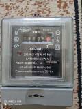 Электросчетчик новый Алматы