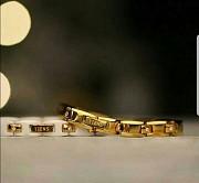 Тяньши браслеты лечебные магнитные титановые Шымкент