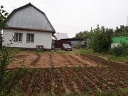 Загородный дом 90 м<sup>2</sup> на участке 6 соток Есик