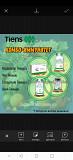 Кордицепс от вирусов и коронавируса. Доставка бесплатно по всему Казахстану Алматы