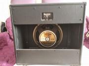 Гитарный кабинет Vht Тараз