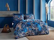 Продажа качественного постельного белья в Алматы Алматы