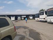 Продажа земли, 24 соток Алматы