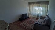 2 комнатная квартира помесячно, 60 м<sup>2</sup> Капшагай