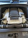 Porsche Cayenne GTS, 2008 Уральск