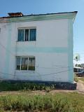 Загородный дом 38 м<sup>2</sup> на участке 10 соток Нур-Султан (Астана)