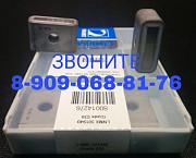 Продаем Lnmx 301940 Grade S30 Pramet оптом Нур-Султан (Астана)