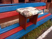 Мягкие стульчики новые Нур-Султан (Астана)