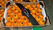 Продаем мандарины Алматы