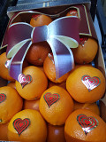 Продаем апельсин Алматы