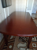 Срочно продается стол для гостинной. Производство Россия Костанай