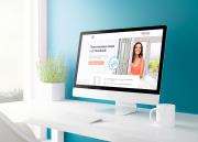 Разработка сайтов: дизайн и адаптивная верстка сайтов, создание тем для Wordpress Темиртау