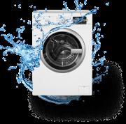 Скупка б/у бытовой техники стиральных машин Алматы