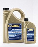 Swd Rheinol Primus DX 5w-30 - полностью синтетическое моторное масло доставка из г.Алматы