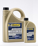 Swd Rheinol Synergie Racing Sae 10w-60 - полностью синтетическое моторное масло доставка из г.Алматы
