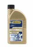Swdrheinol Synkrol 5 LS 75w-140 - полноcтью синтетическое трансмиссионное масло доставка из г.Алматы