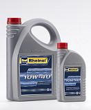 Swd Rheinol Primol Power Synth. 10w-40 - всесезонное полусинтетическое моторное масло доставка из г.Алматы
